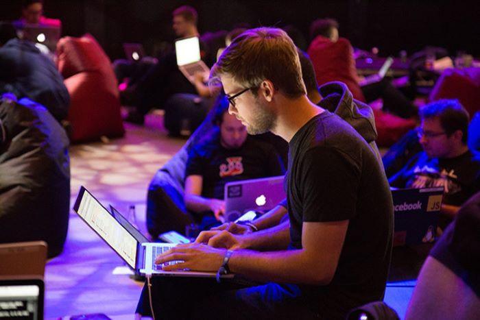 Lebanese Startups Leading the Fourth Industrial Revolution