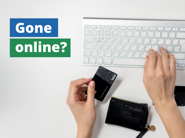Ecommerce Businesses Tune In - This Is How To Grow Your Online Store