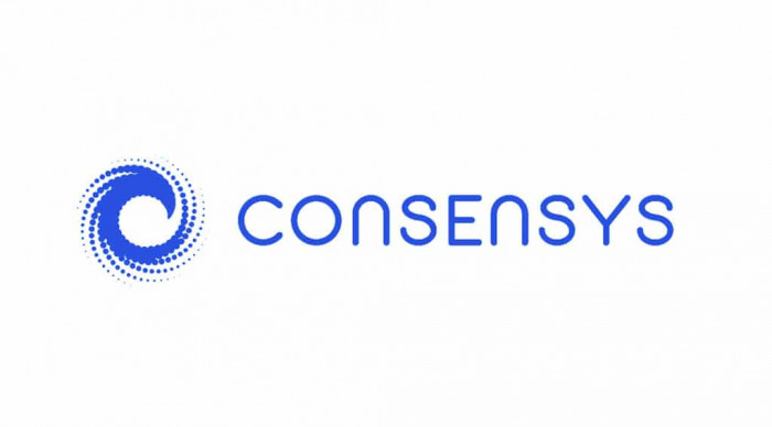 BDD Signs MoU With ConsenSys, Bringing Blockchain Expertise To Lebanon