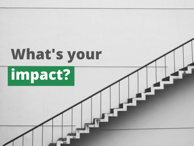 Creating A Social Impact Is On The Rise – Is It Time For Your Business?