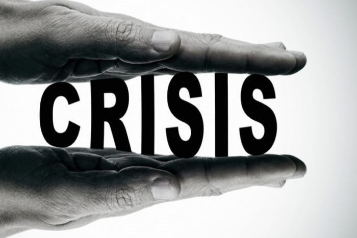 Crisis Management: 10 Simple Steps for All Entrepreneurs