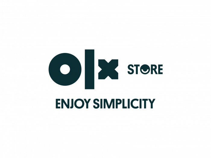 When OLX Innovates, Users Benefit: Explore The New E-commerce Platform - OLX Store