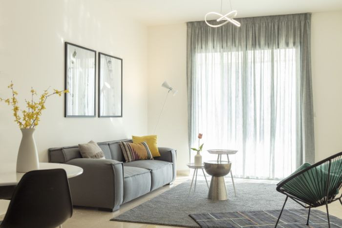 Rooms that Fit your Mood and Budget, Introducing Moodfit