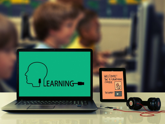 Code Your Way Into The Future: Preparing Your Children For Tomorrow's Workplace