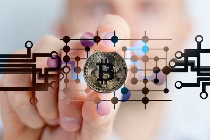 Facebook's Libra May Propel Bitcoin to Record Highs but Asset Backed Libra is Facing Pushbacks