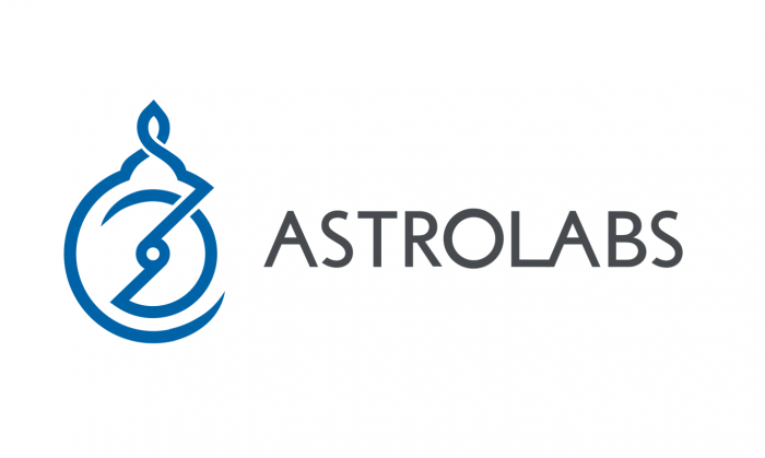 BDD & AstroLabs KSA sign MoU, Paving The Way For Startups Into KSA